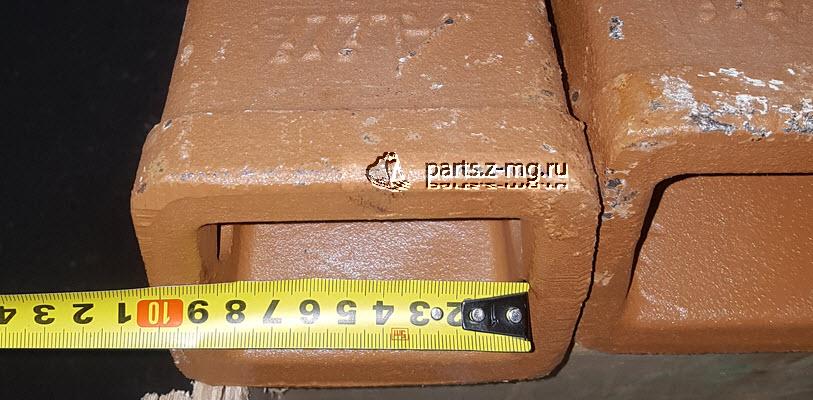 Размер 61N8-31310